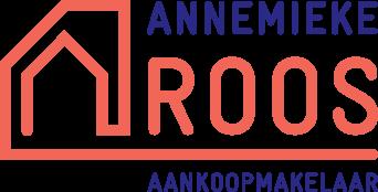 Annemieke Roos aankoopmakelaar