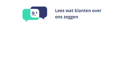 Wow, ik bloos na deze mooie review